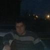 Олег, 33, г.Армавир