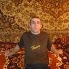 Юрий, 38, г.Омутинский