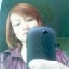 Наталья Байда, 36, г.Тростянец