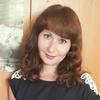 Olga, 36, г.Andorra