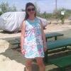 Елена Ігоривна, 22, г.Ровно