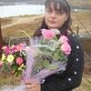 Жанна, 38, г.Дзержинск