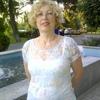 Антонина, 61, г.Геленджик
