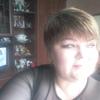Татьяна, 44, г.Вадинск