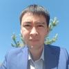 руслан, 26, г.Кокшетау