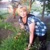Виктория, 43, г.Вознесенье