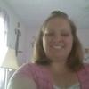 Jennifer Wooten, 28, г.Индианаполис