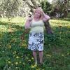 Natalija, 57, г.Рига