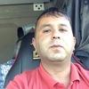 Yasin, 31, г.Стамбул