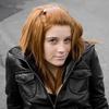 Masha, 22, г.Измаил