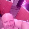 Александр, 45, г.Геническ