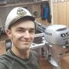 Алексей, 33, г.Северск