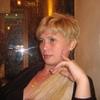 ГАЛИНА, 43, г.Горняцкое