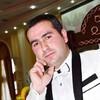 Azer, 30, г.Мингечевир