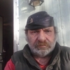David, 63, г.Спрингфилд