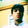 Kenan Ortaç, 25, г.Ташкент