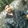 Rahul Dev, 46, г.Чандигарх