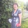 Maria, 59, г.Ивано-Франковск