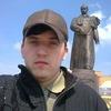 Олег, 22, г.Радивилов