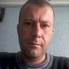 Александр Копылов, 37, г.Горбатов