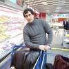 кадыр, 35, г.Ростов-на-Дону