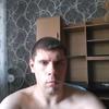 Гриха, 25, г.Алдан
