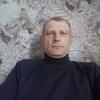 Сергей, 45, г.Борисов