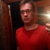 Дмитрий, 23, г.Барановичи