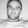 Dimitriy, 24, г.Милан