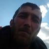 алексей, 33, г.Зеленодольск