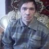 Андрей Юдин, 44, г.Сатка