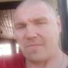 Игорь Чернов, 48, г.Ярцево