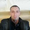 Костик, 35, г.Новополоцк