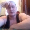 Сергей Орлов, 34, г.Голицыно