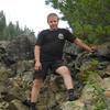 Серёга, 39, г.Серышево