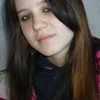 Кристинка, 23, г.Залегощь