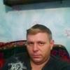 pyotr, 35, г.Топчиха