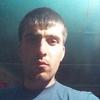 шамиль, 24, г.Большая Мартыновка