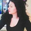 Daniela, 33, г.Варна