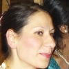 Angela, 40, г.Париж