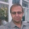 rinat, 43, г.Ангрен