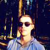 Denchik, 29, г.Наро-Фоминск