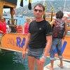Руслан, 33, г.Караганда