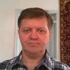 Владислав, 51, г.Выселки