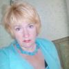 Татьяна, 54, г.Чернигов