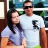 Алексей, 22, г.Острогожск
