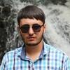 - -, 19, г.Ереван