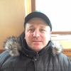 Виктор, 44, г.Джанкой