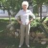 Людмила, 67, г.Торревьеха