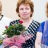 Алевтина, 65, г.Тосно